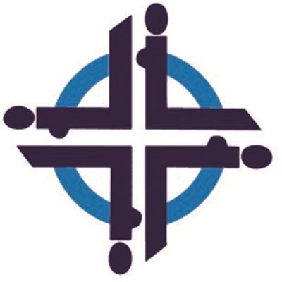 Kvinnenes Internasjonale Bønnedag i Drammen