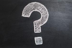 Flere stiller spørsmål etter siste hovedstyremøte
