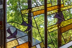 125-årsjubileum i Metodistkirken i Tistedal