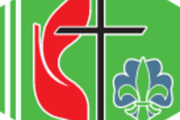 Sarpsborg metodistspeidergruppe